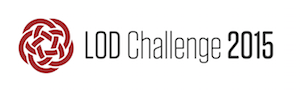 LODチャレンジ Japan / Linked Open Data Challenge Japan 2015